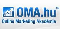 On-line marketing